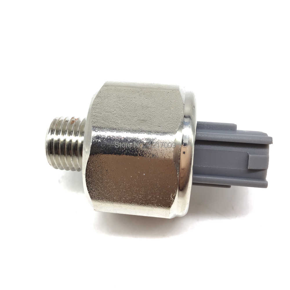 30530-MCS-004 30530MCS004 ST1300 ST1300A Detonation Knock Control Sensor OEM New