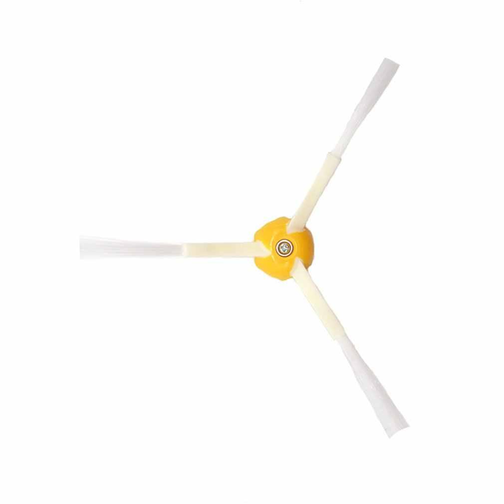 Seite Pinsel 3-Armed Für Irobot Roomba 800 900 Serie 560 620 56708 650 780 790 Robotic Vakuum Teile reiniger Zubehör