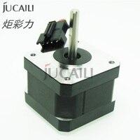 Jucaili 좋은 가격 roland 잉크 펌프 모터 FJ-740/SJ-740/XJ-740/XC-540/RS-640 103-593-1041 프린터 부품