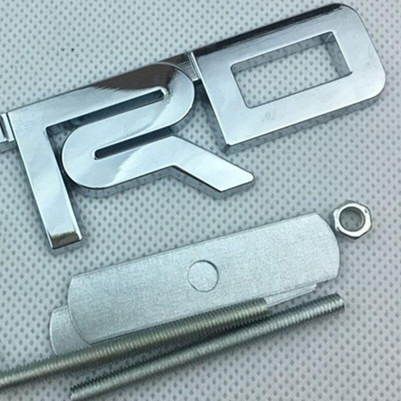 carro, 12.3*3.5cm, liga de metal, plataforma, emblema