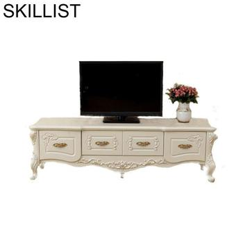Soporte Monitor Cabinet Led Tele Meubel Moderne Standaard European wooden Mueble Table Living Room Furniture Meuble Tv Stand soporte monitor cabinet led tele meubel moderne standaard european wooden mueble table living room furniture meuble tv stand