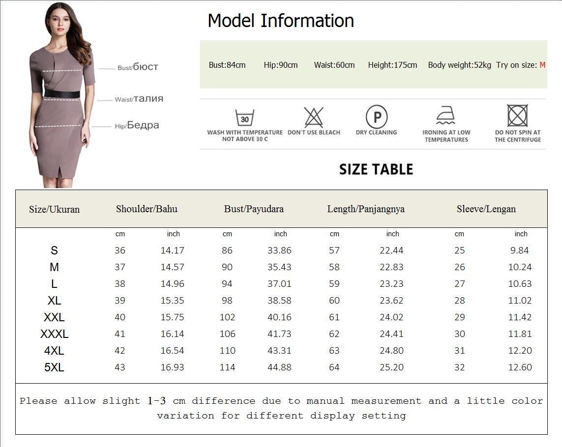 Корейские модные шелковые женские блузки атласные офисные рубашки