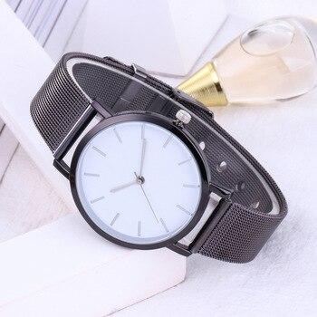 שעון יוקרה מיוחד רשתי לנשים