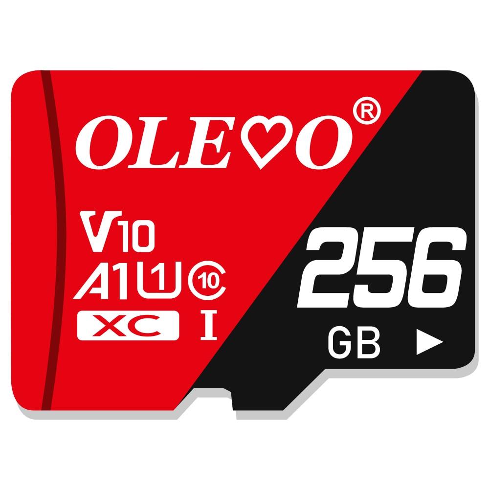 Карта памяти 8 ГБ 16 ГБ 32 ГБ класс 10 Micro Card 64 Гб 128 Гб класс 10 tarjeta micro sd карта памяти высокого качества флэш-накопитель