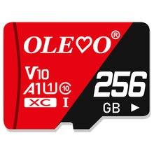 Cartão de memória 8gb 16gb 32gb class10 micro cartão 64gb 128gb class10 tarjeta micro sd