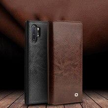 Plus Case Galaxy Card
