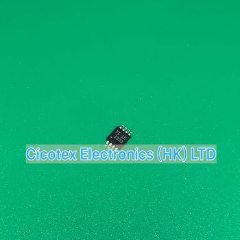 30pcs/lot INA333AIDGKR MSOP8 I333 INA 333AIDGKR 1333 IC OPAMP INSTR 150KHZ RRO 8VSSOP INA333AIDGKT