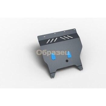 Kit ZK fastener fit for VW Amarok (2010) (MM) 2,0 gasoline/2