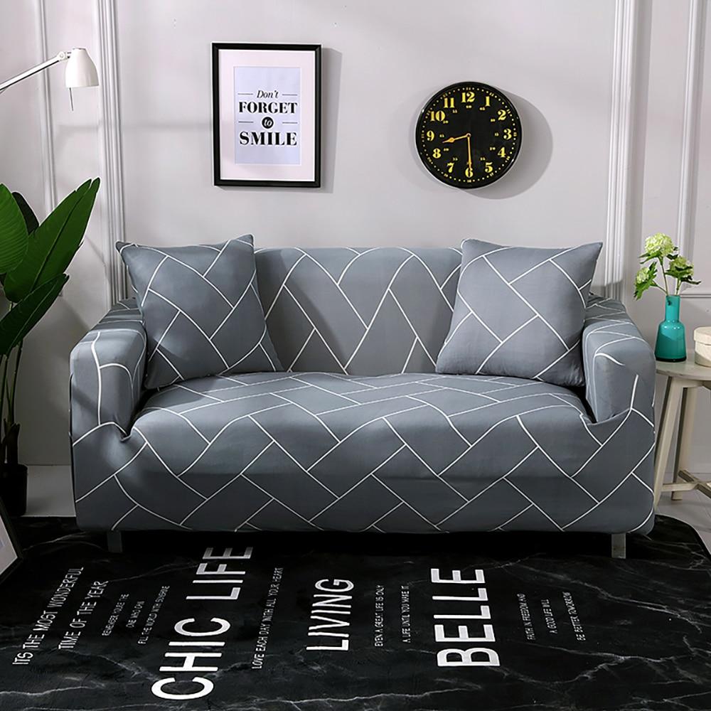 sofa cover3