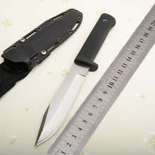 COLD 28109 straight Knife…