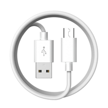 Micro USB Cable 3A Fast Charging Data Transfer Microusb Cord For Xiaomi Samsung s7 s6 Android Mobile Phone Cables 0.2m/1m/2m/3m