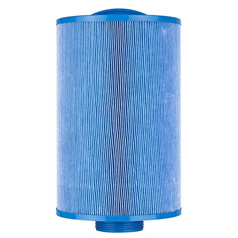 Spa Filter Replacement Spa Filter Elements Spa Inner Filter Hot Tub Filter Cartridge System Element
