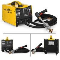 GYS2600 Dent Repair Tool Tools for Body Repair Dent Repair Dent Repair Tools Auto