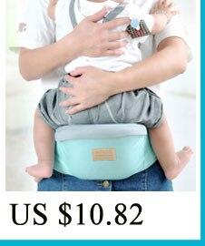 Bebê toalete assento treinador portátil bebê interior