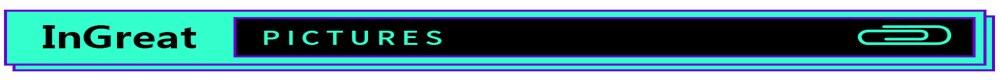 Kits 178 milímetros 3PH 380V Constante fonte