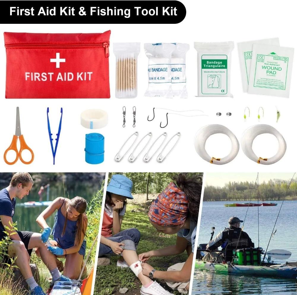 Emergency-Survival-Tool-101-Pcs-Camping-Equipment-Survival-Gear-First-Aid-Kit-Outdoor-Trauma-Bag-with.jpg_Q90.jpg_.webp (5)