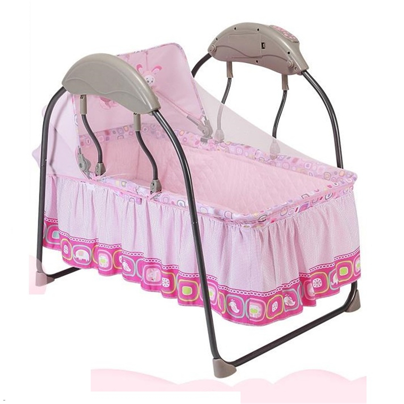 Girl Camerette Individual Lozeczko Dzieciece Fille Cama Infantil Children Kinderbett Chambre Lit Enfant Baby Furniture Bed