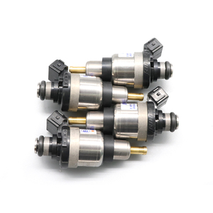 Image 5 - Original New Fuel Injectors Nozzle 67R 010092 110R 000020 Fit For LPG/CNG Class 2 67R010092 110R000020 67R 010092 110R 000020
