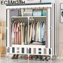 Dresser For Ropero Chambre Closet Storage Armoire Rangement Armario Ropa Cabinet Bedroom Furniture Mueble De Dormitorio