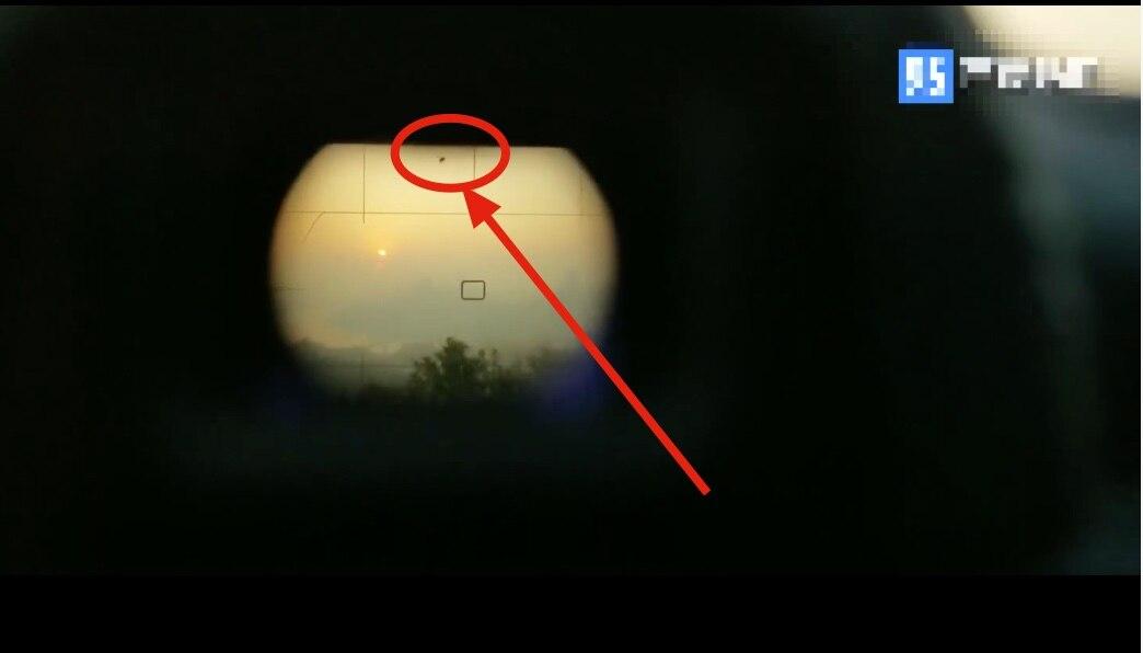 尴尬,单反光学取景器进虫插图1