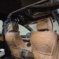 Защитная пленка для такси  водителя такси  прозрачная защитная пленка для салона