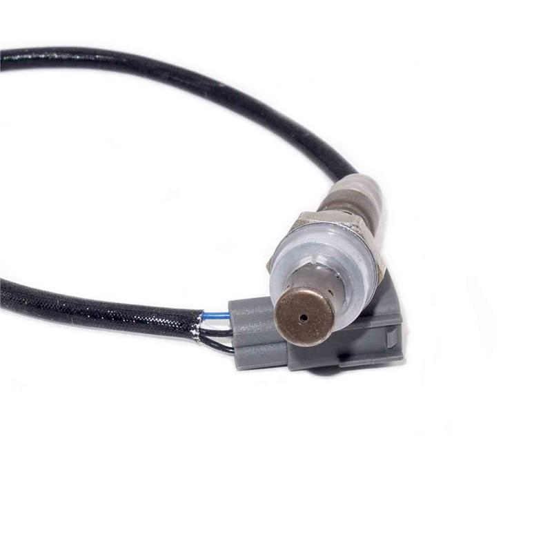 89467-48160 Air Fuel Ratio Oxygen Sensor Fits Toyota Lexus RX350 RX450h Genuine