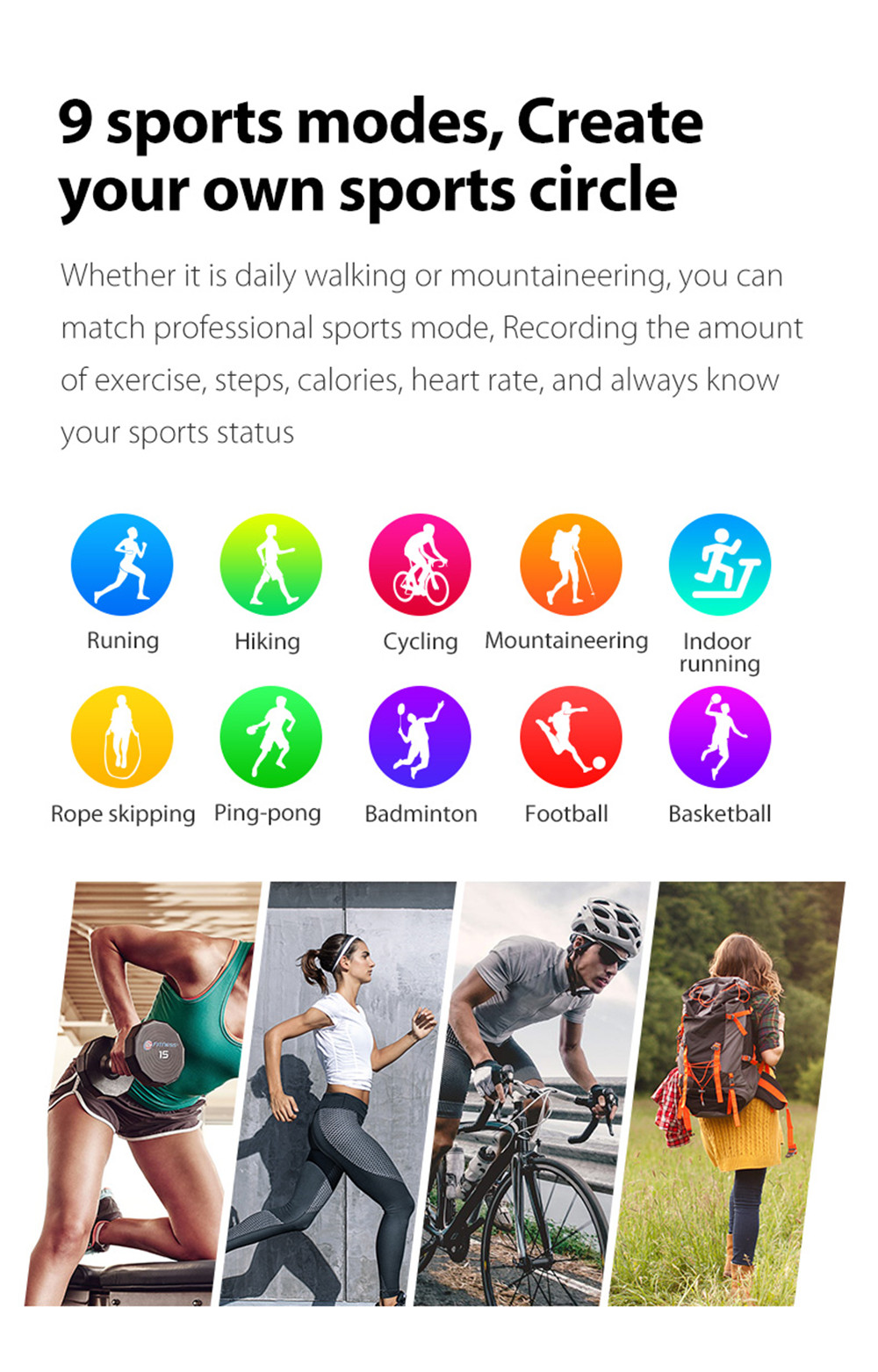 Hc77c0c8988324fe0a095962cb37ea897U Smart Watch Men Smartwatch Women Dial Call Watch Waterproof Fitness Tracker Music Control 2021 For Iphone Xiaomi Huawei IWO+gift