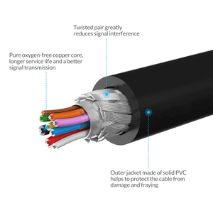 Doogee Стандартный USB кабель для быстрой зарядки USB Type C кабель для передачи данных Micro USB кабель мобильный телефон кабель USB шнур N20 S68 S40 S95