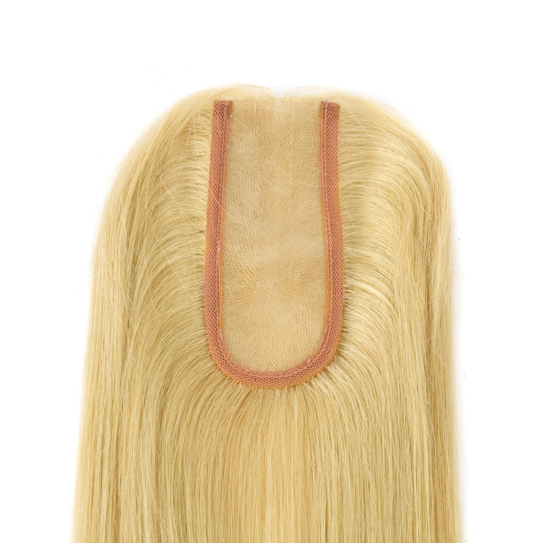 Vlasy 14'' 4.75X2