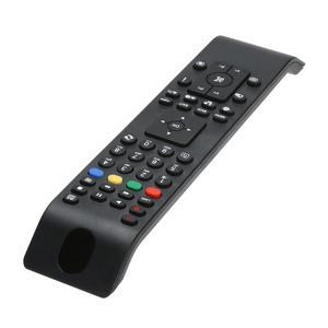 Image 3 - Universal Television Controller Ersetzen TV Fernbedienung für JVC RC4800 Zwei AAA Batterien benötigt
