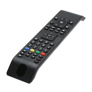 Image 3 - Universal Television Controller Replace TV Remote Control for JVC RC4800 Two AAA Batteries are Needed