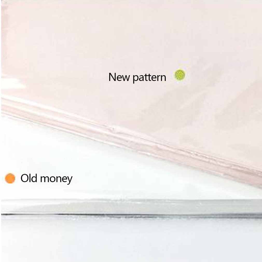 100Pcs A4 Dye Sublimation HEAT Transfer กระดาษฟิล์มผ้าฝ้ายโพลีเอสเตอร์ T-เสื้อ CUP โทรศัพท์