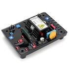 AVR SX460-A SX 460-A...