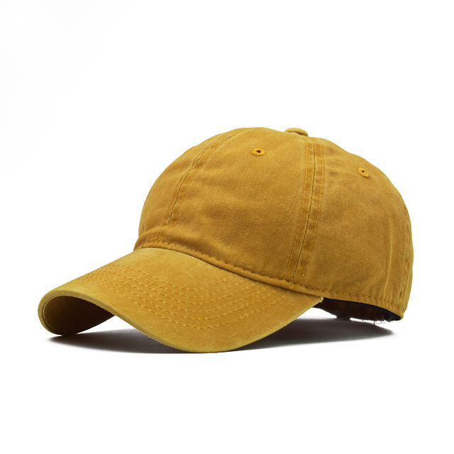 Men's Baseball Cap  5