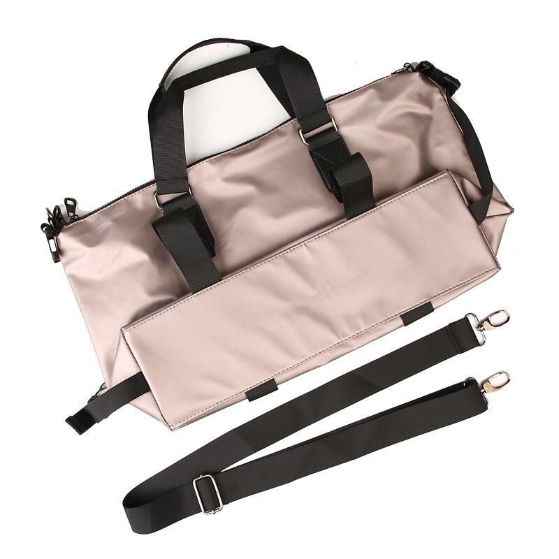 Sports Handbag for Men and Women Womens Bags Mens Bags