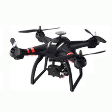 Drone, quadcopter, 4K HD lens, 160 megapixel folding drone. Aerobatic aircraft