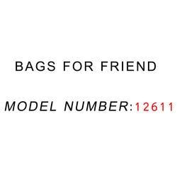 Сумки для друга! Номер модели: 12611