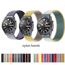 Ремешок силиконовый для huawei watch gt gt2 46 мм спортивный