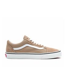Vans UA Old Skool Schuhe UNISEX SCHUHE VN0A3WKT4G51 cheap TR (Herkunft)
