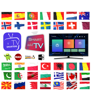 IPTV Netherland Spain Arabic Poland IPTV Sweden Norway Portugal Italy UK xxx IPTV M3u Albania Turkey IP TV No App Included