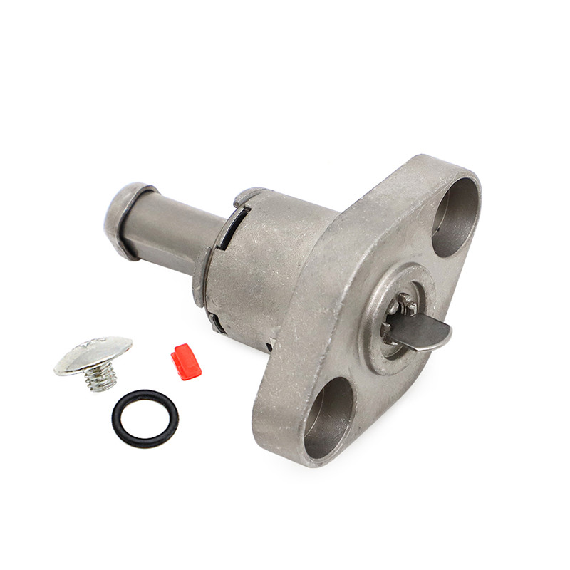 labwork Timing Cam Chain Tensioner Lifter Assy for All Honda 1999 and Newer Trx400ex and 400x Years and Models