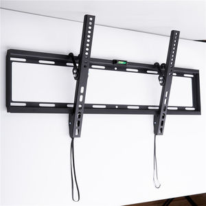 Image 5 - Universal TV Wall Mount Bracket Flat Panel TV Frame for 26 to 55 Inch LCD LED Monitor TV Bracket