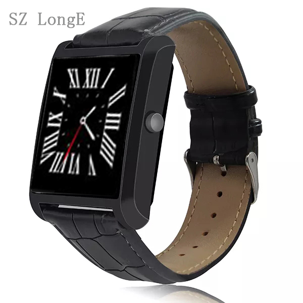 <font><b>M13</b></font> Smart <font><b>Watch</b></font> Bluetooth Call B57 B70 W34 Heart Rate Meter Stepping Water Prompt V8 Smart <font><b>Watch</b></font> image