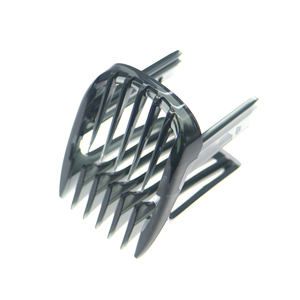 Attachment Beard Comb For Philips Hair Clipper HC3400 HC3410 HC3420 HC3422 HC3426 HC5410 HC5440 HC5442 HC5446 HC5447 HC5450/7452