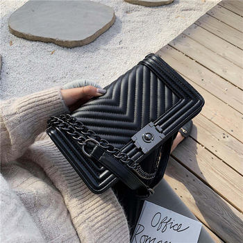 Jin Mantang 2020 Crossbody Bags For Women Leather Handbags Luxury Handbags Women Bags Designer Famous Brands Ladies Shoulder Bag famous brand designer women leather handbags candy color women messenger bags ladies crocodile pattern shoulder crossbody bag