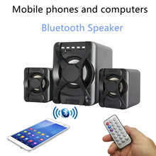 Мобильный телефон bluetooth Портативный Комбинированный динамик