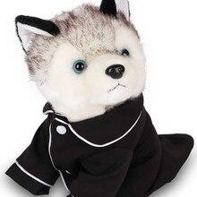 ALTERNATIVE Clothing Costume Pet-Pajama Fashion Summer Cat Cute Roupa Pet-Dog Knitted
