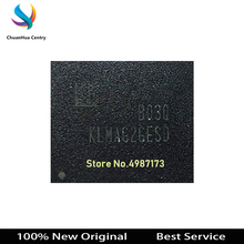 Discount Bigger Original New And for The-More-Quantity KLMAG2GESD-B03Q BGA153 In-Stock