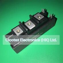 MG100H2YS1 MODULE IGBT MG 100H2 YS1 TRANSISTOR MODULES MG100H2YSI MG100HZYS1