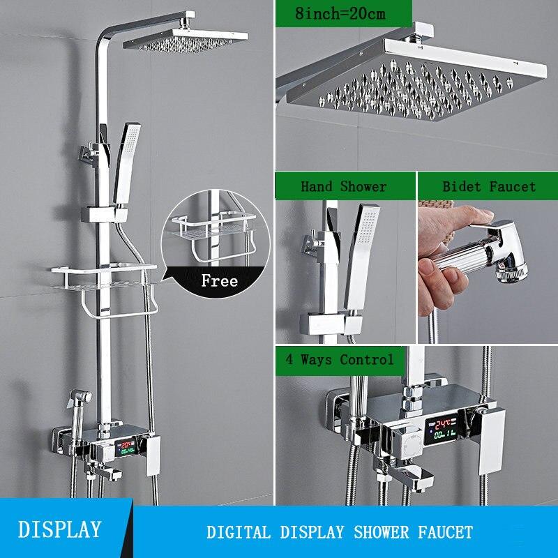 Digital display 001